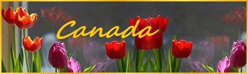 Canada-Canada.png