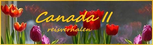 Canada-Canada2reisverhalen.png
